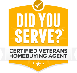 dys-badge-certified-agent